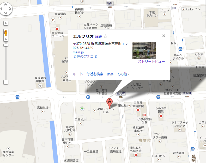 el_googlemap