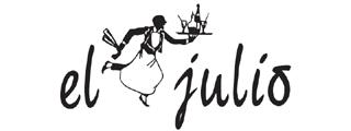 eljulio news