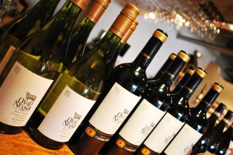 wine_oveja